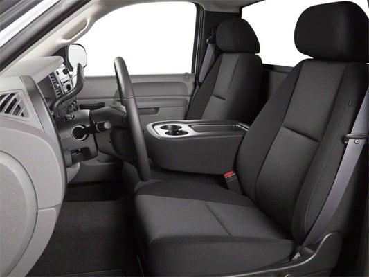 Wondrous 2010 Chevrolet Silverado 1500 Work Truck Short Links Chair Design For Home Short Linksinfo