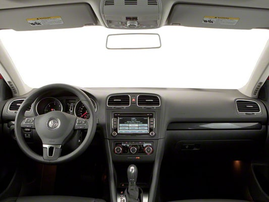 vw jetta sportwagen tdi manual transmission