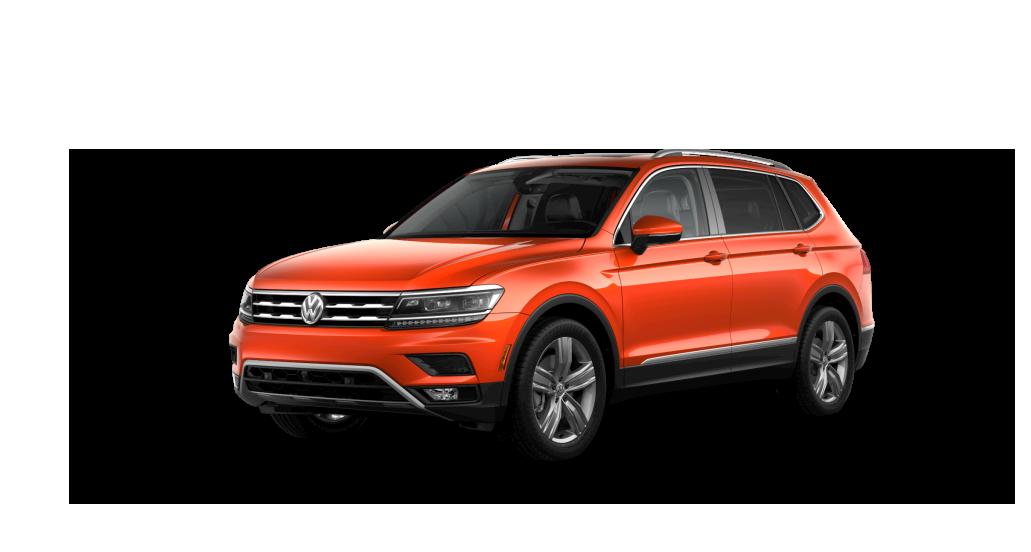 West Houston Vw >> West Houston Vw Best New Car Release 2020