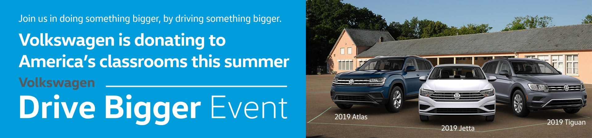 New & Used Car Dealership | Houston, TX | Archer Volkswagen